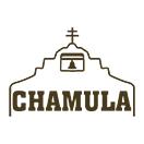 CHAMULA