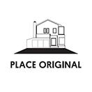 PLACE ORIGINAL