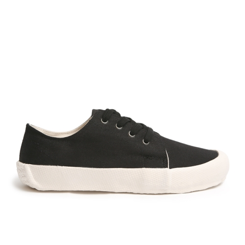 Low-Side Trainer(BLK)