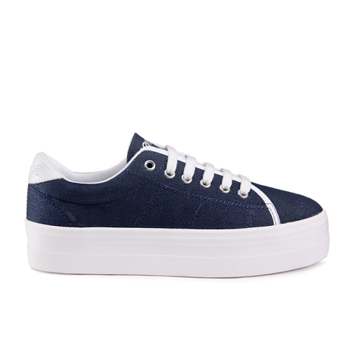 Plato Sneaker Strass(005)