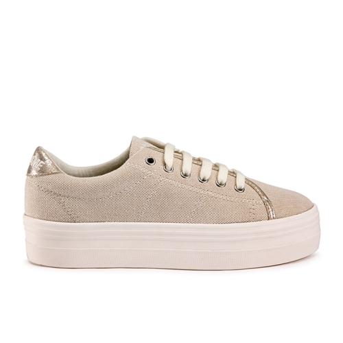 Plato Sneaker Palavas(043)