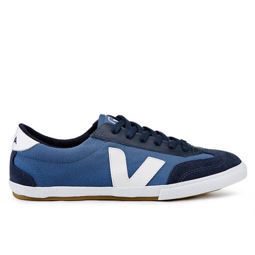 Volley(392)