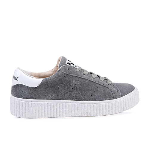 Picadilly Sneaker Suede(0AQ)