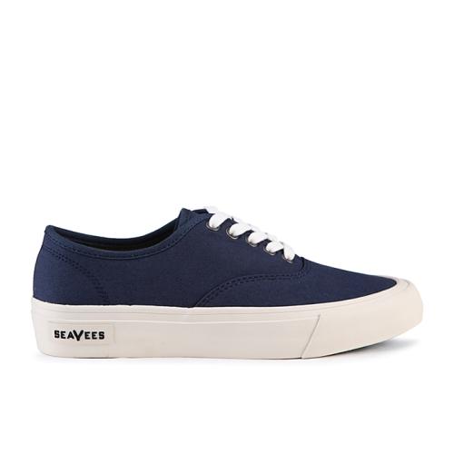 Legend Sneaker Standard(TRU)