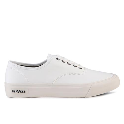 Legend Sneaker Standard(BLC)
