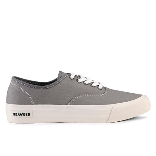 Legend Sneaker Standard(GRA)