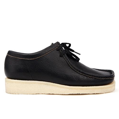 Original Shoe(BLK)