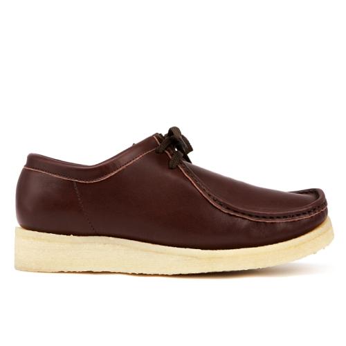 Original Shoe(BUR)
