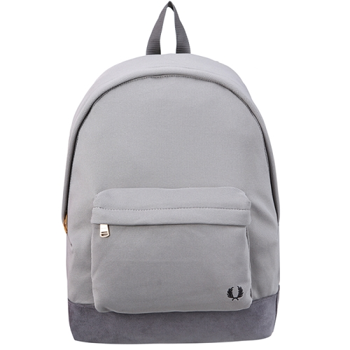 [Japan Collection] Pique Backpack(J30)