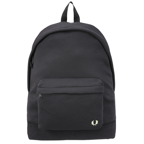[Japan Collection] Pique Backpack(J07)