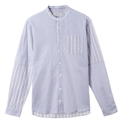 Bootboy Shirt(MUL)