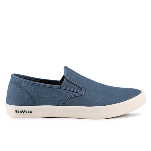 Baja Slip On Standard(NVT)