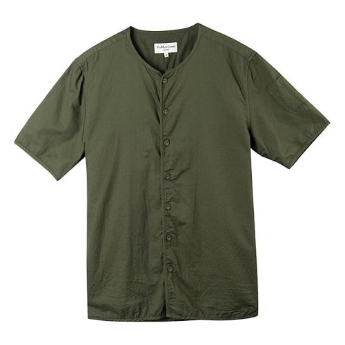 Pharaoh Shirt (OLV)
