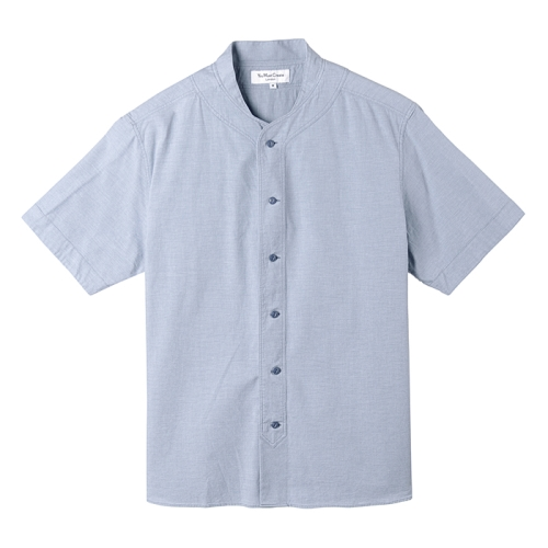 Furies Shirt (BLU)