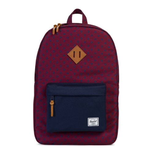 Backpacks Heritage(575)
