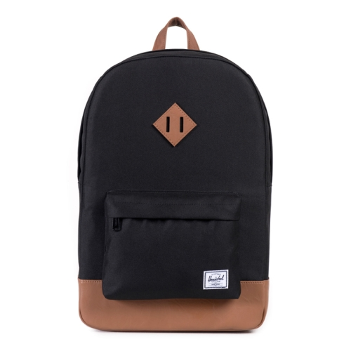 Backpacks Heritage(055)