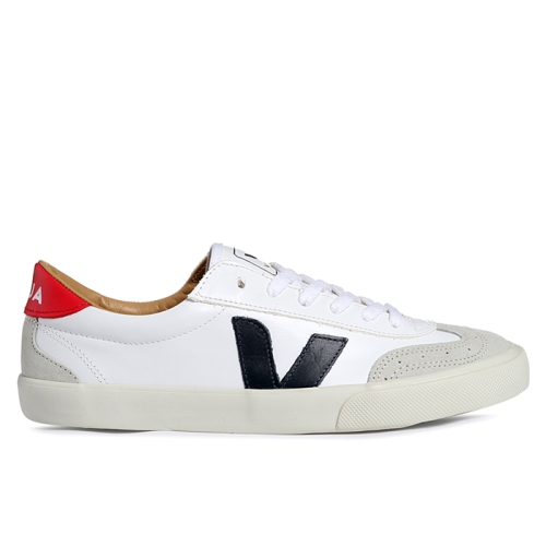 Volley Bastille Leather(275)
