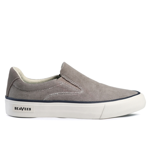 Hawthone Slip On Cordies Varsity(FAL)