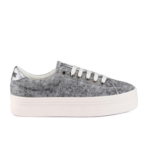Plato Sneaker Wake(03A)