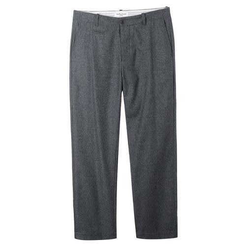 Thin White Duke Trouser(GRY)