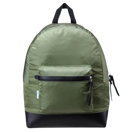 Daypack - Authentic (M) miracosmo (GRN)