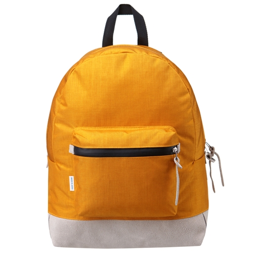 Daypack - Authentic (M) miracosmo (YEL)