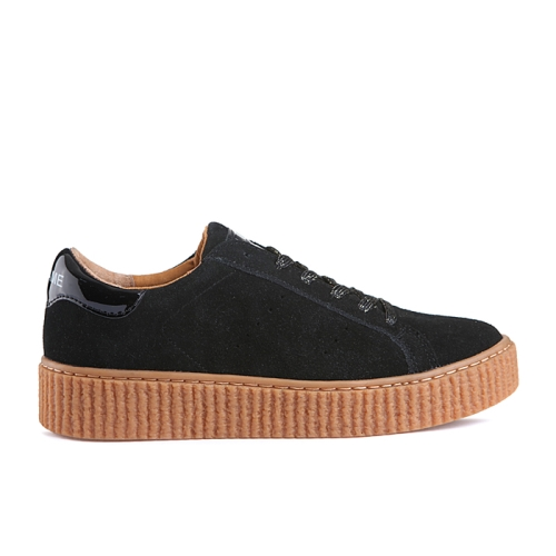 Picadilly Sneaker Suede(0B3)