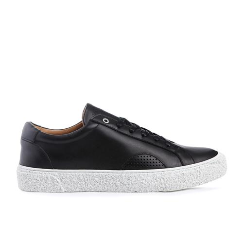 Dap Shoe 1(BLK)