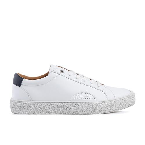Dap Shoe 1(WNV)