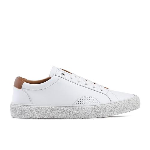 Dap Shoe 1(WTN)