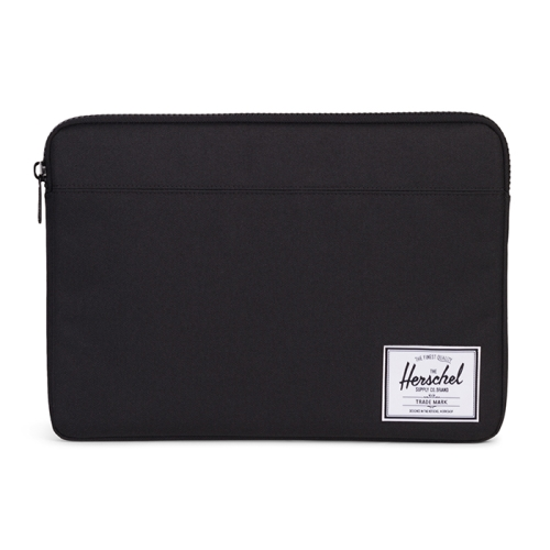 Anchor Sleeve for 13 inch Macbook (165)