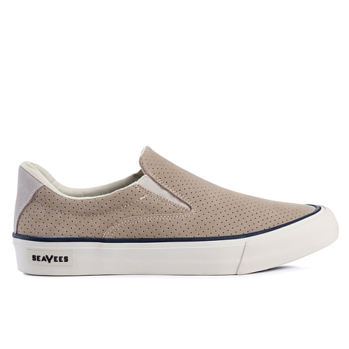 Hawthorne Slip On(NOM)