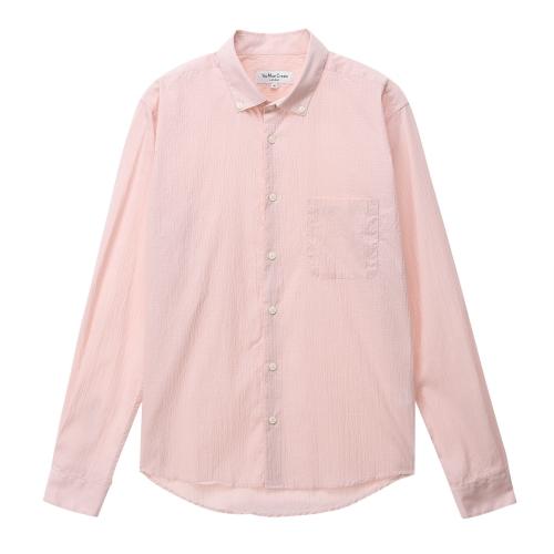Dean Shirt(PNK)
