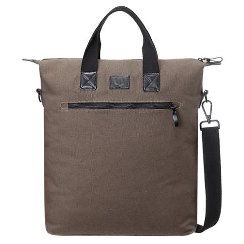 [Authentic]Heavy Canvas Despatch Bag(225)