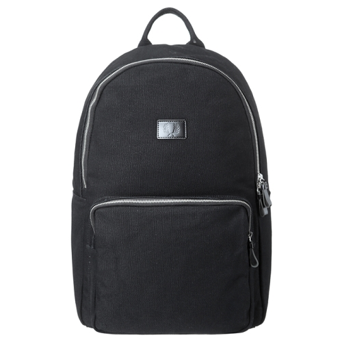 [Authentic]Heavy Canvas Back Pack(102)