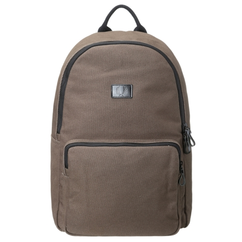 [Authentic]Heavy Canvas Back Pack(225)