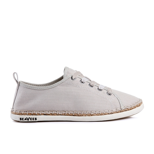 Laurel Canyon Espadrille(SMO)