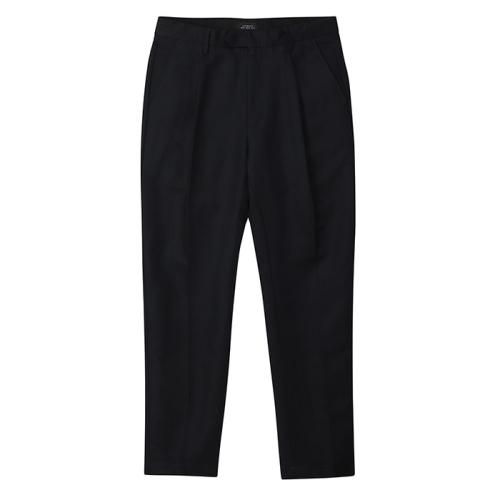 Gordy Pants(BLK)