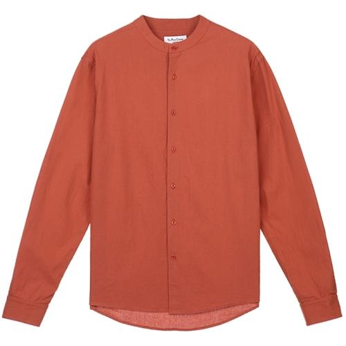 Malick Shirt(ORG)