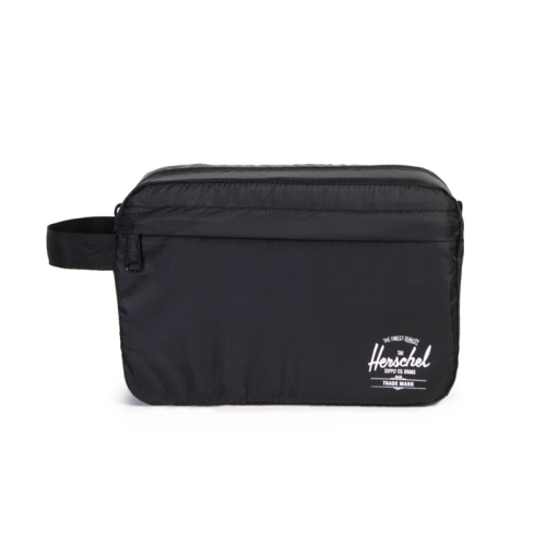 [TravelAccessories] Toiletry Bag (001)