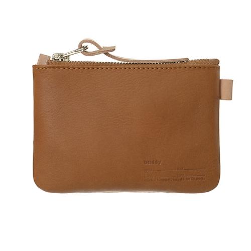 Fang Wallet(CML)