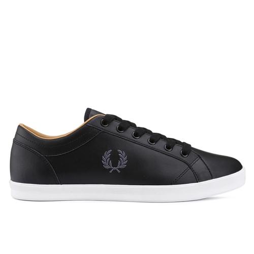 Baseline Leather(102)