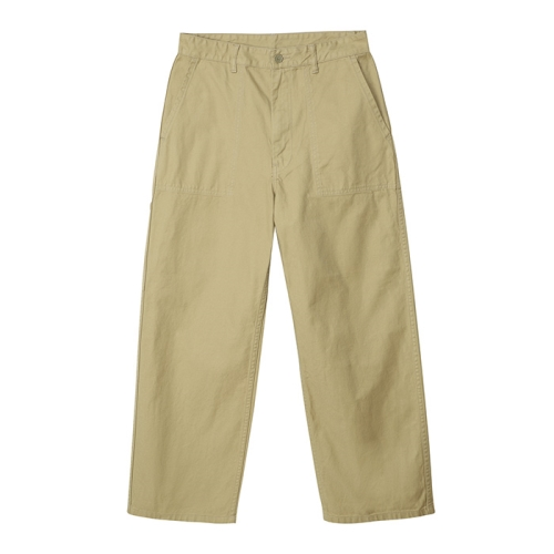 Fatigue Pants(BEG)
