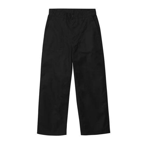 Fatigue Pants(BLK)