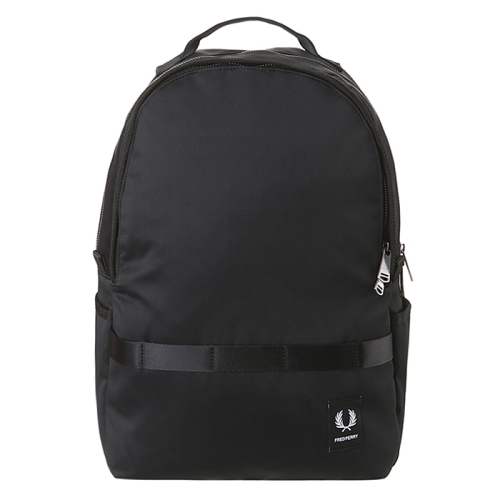 [Japan Collection]Daypack(J07)