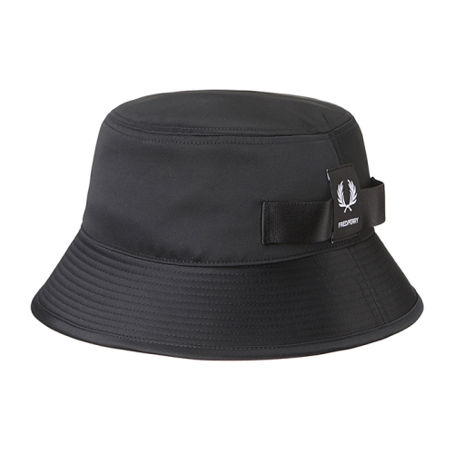 [Japan Collection]Bucket Hat(J07)