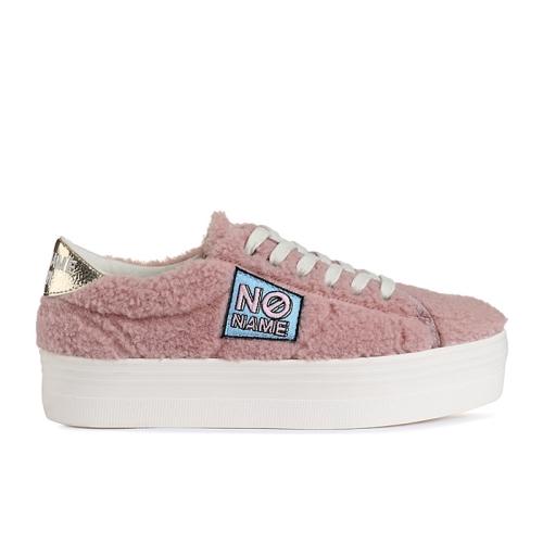 Plato Sneaker Shaun/Patch(002)