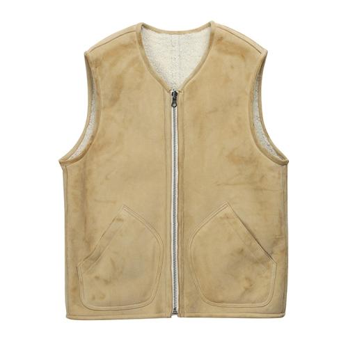 Reversible Vest(CRM)