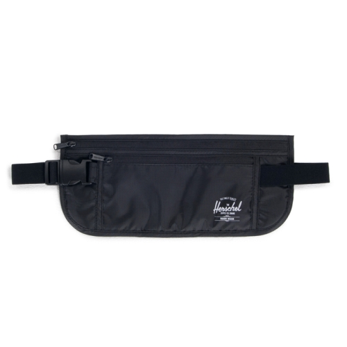 [TravelAccessories] Money Belt (001)