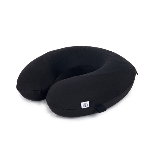 [TravelAccessories] Memory Foam Pillow  (001)